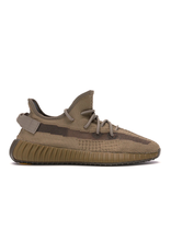 YEEZY adidas Yeezy Boost 350 V2 Earth