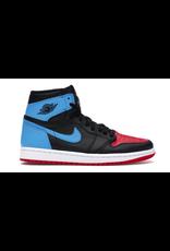 JORDAN Jordan 1 Retro High NC to Chi Leather (W)