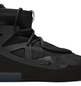NIKE Nike Air Fear of God 1 Triple Black