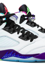 JORDAN Jordan 5 Retro Alternate Bel-Air