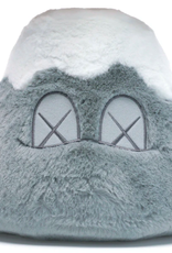 HOLIDAY JAPAN Mount Fuji Plush Grey
