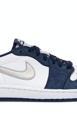 JORDAN Jordan 1 Low SB Midnight Navy