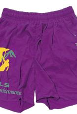 TRAVIS SCOTT Travis Scott Climb Shorts