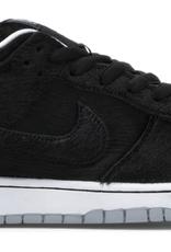 NIKE Nike SB Dunk Low Medicom Toy (2020)
