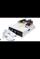 NIKE Nike Kobe 5 Protro Undefeated What If Pack