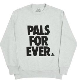 PALACE PALACE PALS CREW - XL