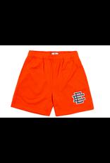 ERIC EMANUEL EE Basic Short Orange/Slate