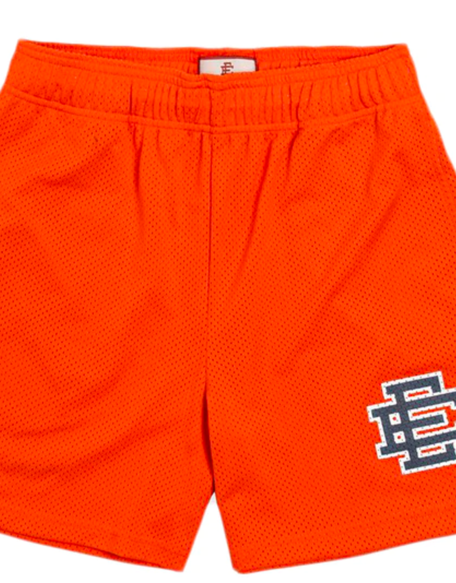 ERIC EMANUEL EE Basic Short Orange/Slate