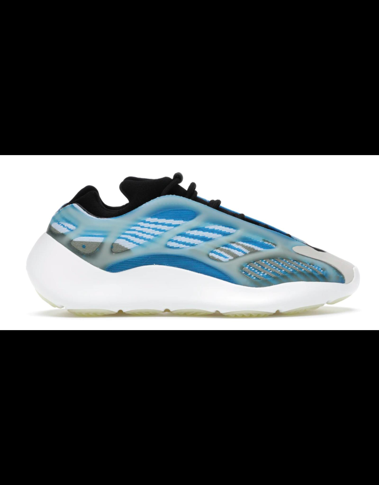 YEEZY adidas Yeezy 700 V3 Arzareth