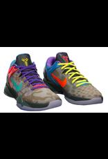NIKE Nike Kobe 7 What the Kobe