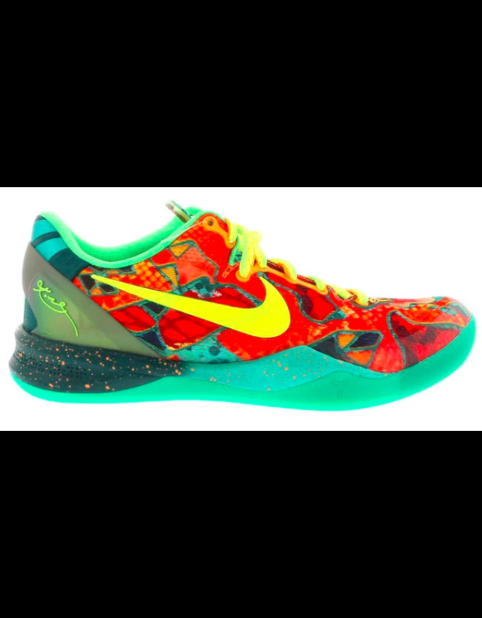 NIKE Nike Kobe 8 What the Kobe (WTK)