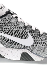 NIKE Nike Kobe 9 Elite Low Beethoven