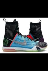 NIKE Nike Kobe 10 Elite High What the