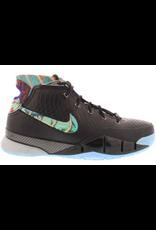 NIKE Nike Kobe 1 Prelude (81 Points)