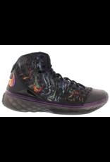 NIKE Nike Kobe 3 Prelude (Misery)