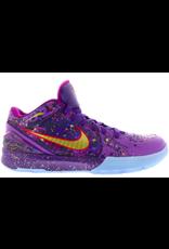 NIKE Nike Kobe 4 Prelude (Finals MVP)