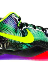NIKE Nike Kobe 8 Prelude (Reflection)