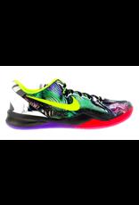 NIKE Nike Kobe 8 Prelude (Reflection)