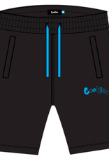 COOKIES City Limits Sweatshorts