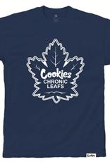 COOKIES Chronic Leafs Tee