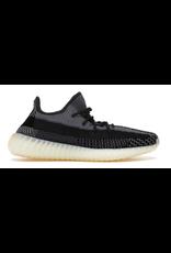 YEEZY adidas Yeezy Boost 350 V2 Carbon