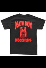 Death Row Tee