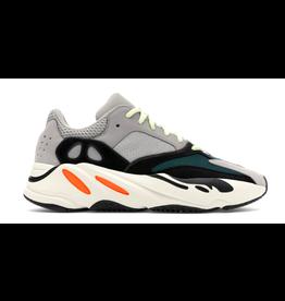 YEEZY Boost 700 Wave Runner Solid Grey