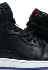 JORDAN Jordan 1 SB Lance Mountain Black