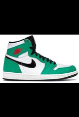 JORDAN Jordan 1 Retro High Lucky Green (W)