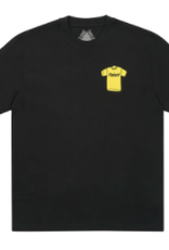 PALACE Palace T-Shirt T-Shirt Black - Large