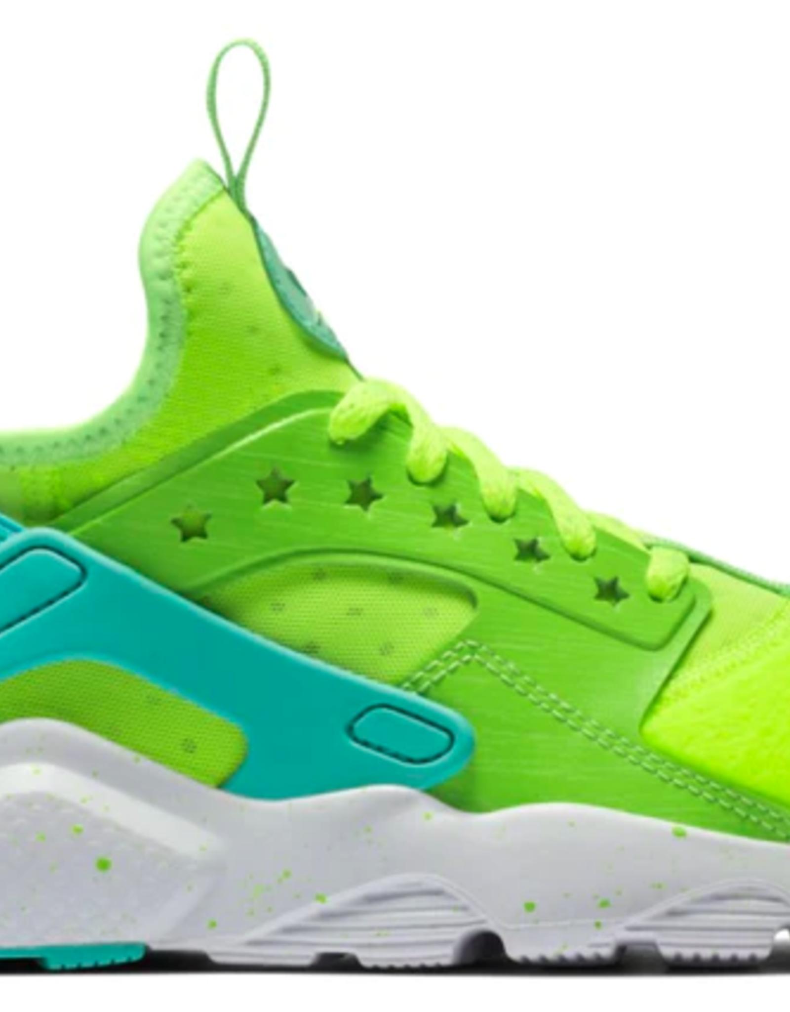 NIKE Nike Air Haurache Ultra Air Huarache Ultra (W) - 11
