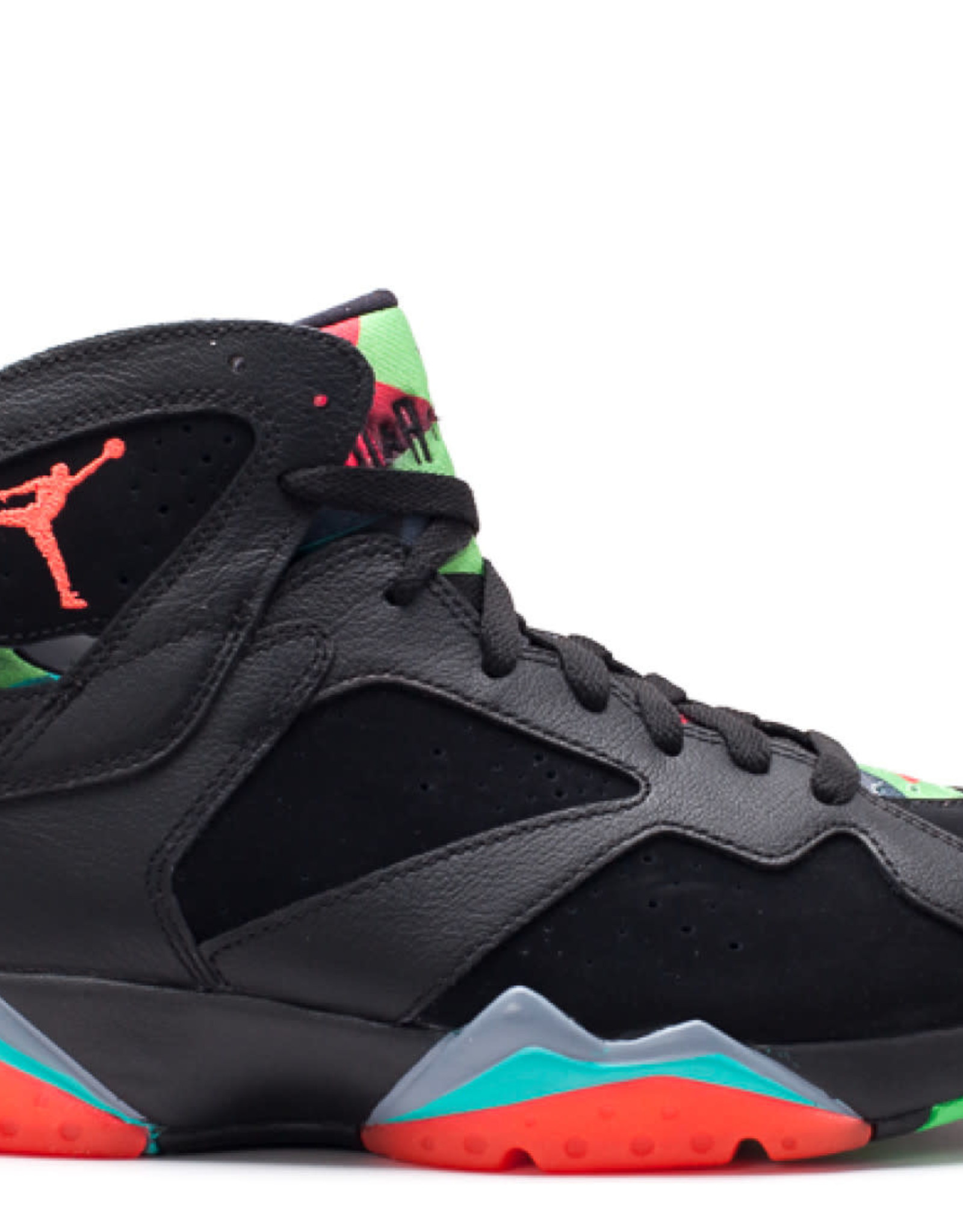 JORDAN Jordan 7 Retro Barcelona Nights