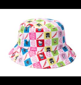 ASSC Hello Kitty and Friends x ASSC Bucket Cap