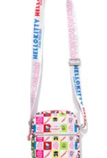 ASSC Hello Kitty and Friends x ASSC Sidebag