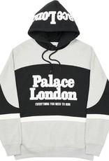 PALACE Palace Lon-Dons Hood