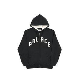 PALACE Palace Alas Zip Hood
