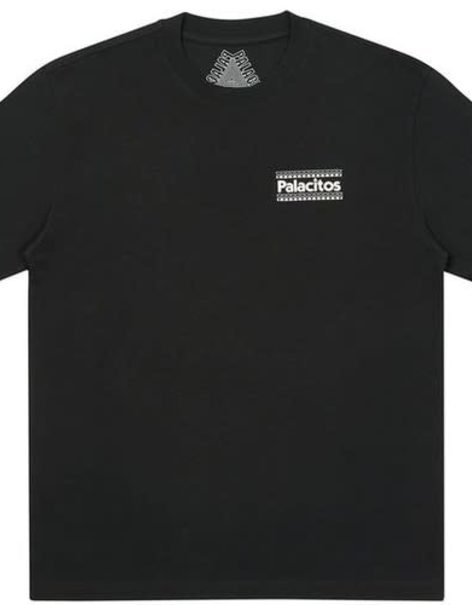 PALACE Palace Palacitos T-Shirt Black