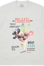 PALACE Palace Palafel T-Shirt