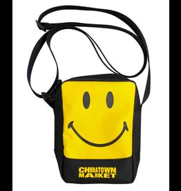 SMILEY SIDE BAG