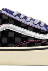 Vans Old Skool Feature Sinners Club Part II