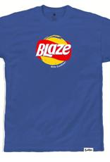 COOKIES BLAZE TEE