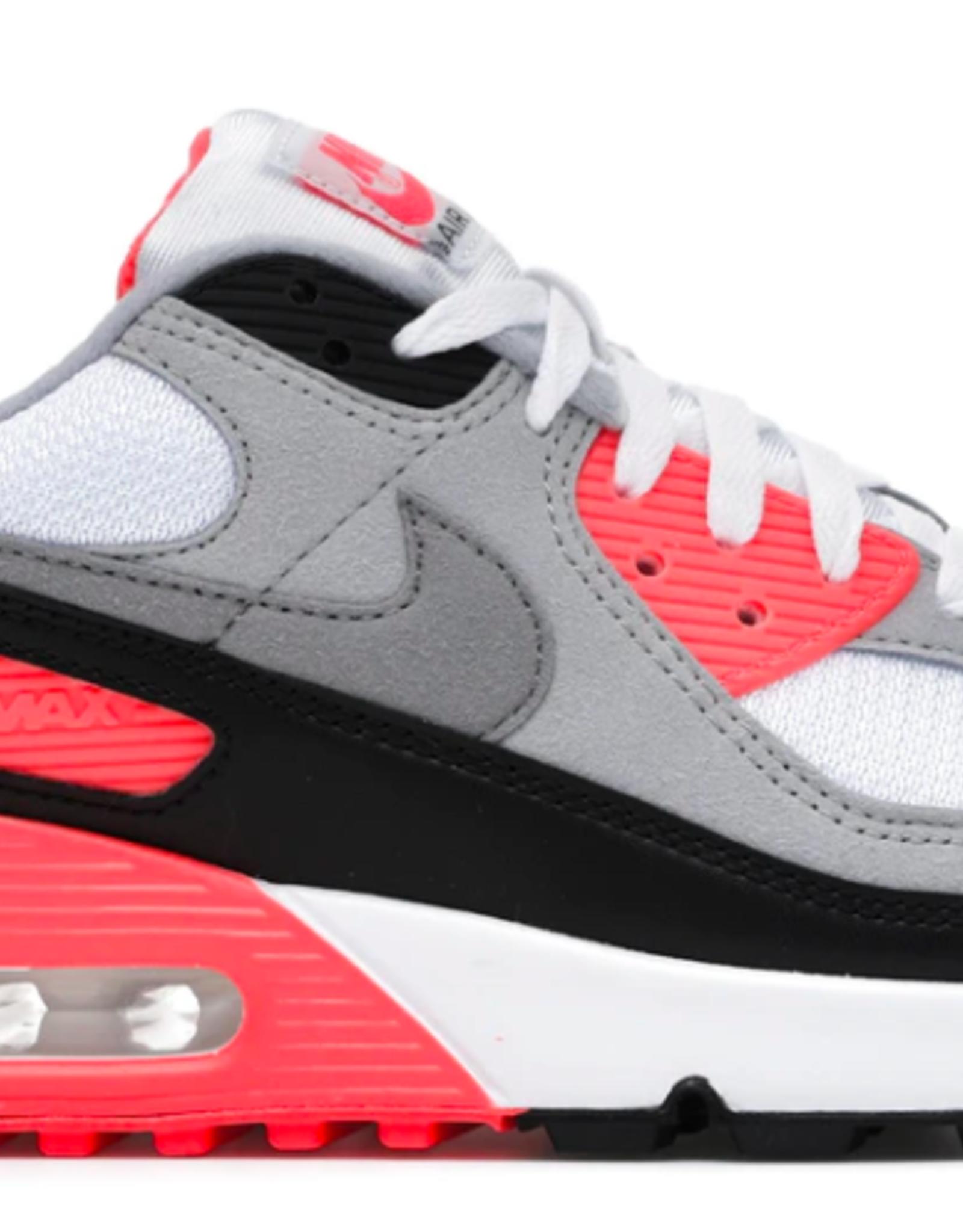 NIKE Nike Air Max 90 Infrared (2020)