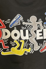 """DOUSED """"MAX"""" TEE"""