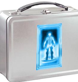 TRAVIS SCOTT Travis Scott T-3500 Metal Fortnite Lunch Box