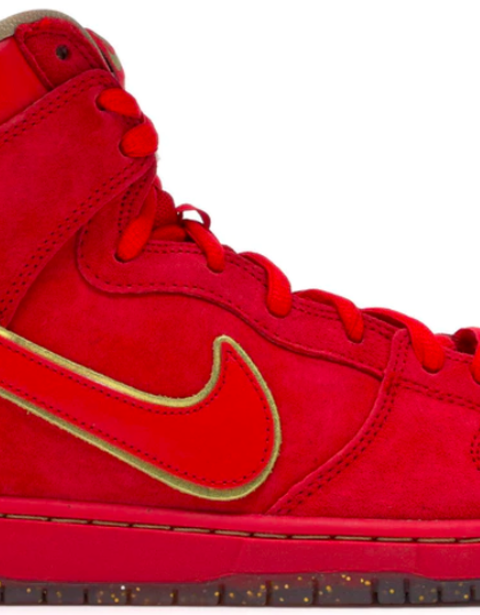 NIKE Dunk SB High Chinese New Year (CNY)