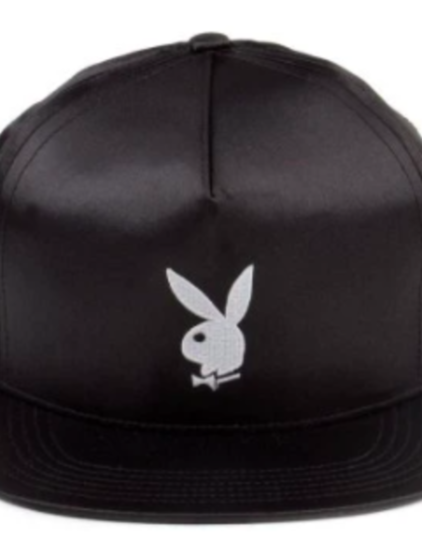 SUPREME Supreme Satin Playboy 5 Panel