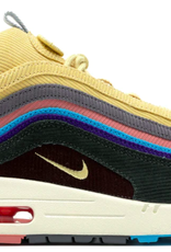"""NIKE Air Max 1/97 VF SW """"2018 Sean Wotherspoon """""""