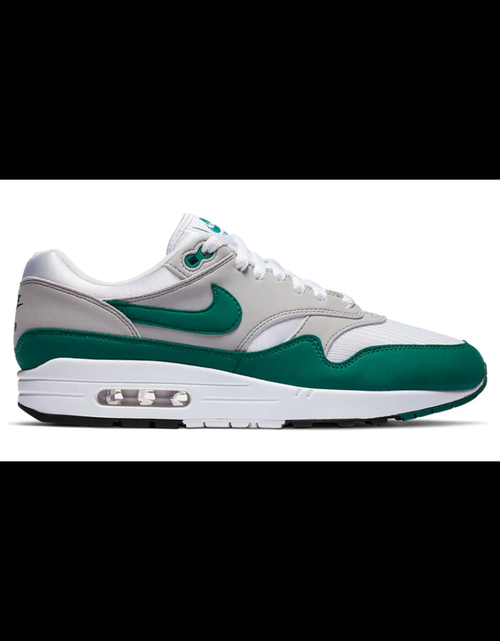 SUPREME Nike Air Max 1 Anniversary Green (2020)