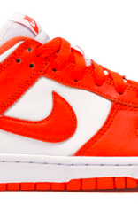 NIKE Nike Dunk Low SP Syracuse (2020)