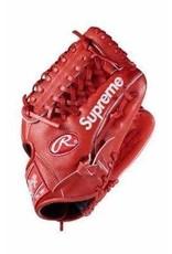 Rawling Baseball Glove FW 2012